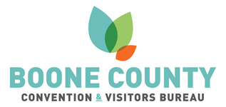 Boone County Convention and Visitors Bureau